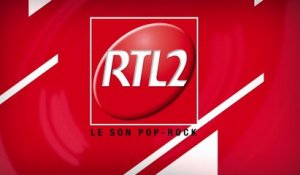 Jean-Louis Aubert, Superbus, Renan Luce dans RTL2 Made in France (18/04/20)