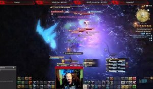 [Multigaming] Tchat sur Twitch (01/05/2020 17:36)