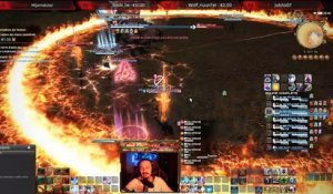 [Multigaming] Tchat sur Twitch (20/05/2020 22:47)