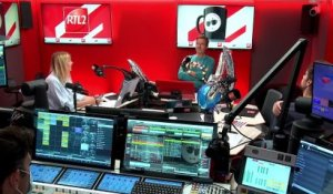 Le Double Expresso RTL2 (04/06/20)