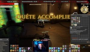 [Multigaming] Tchat sur Twitch (08/06/2020 03:07)