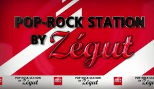 The Smashing Pumpkins, Holly Roller Baby, The Clash dans RTL2 Pop Rock Station (07/06/20)