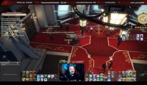 [Multigaming] Tchat sur Twitch (15/06/2020 19:46)
