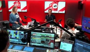 Le Double Expresso RTL2 (22/06/20)