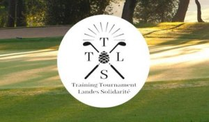 Training Tournament Landes Solidarité : le dernier tour en direct !