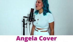Hatik - Angela (Eva Guess Cover)