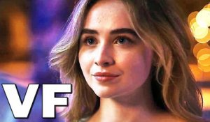 WORK IT Bande Annonce VF