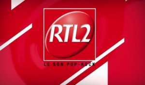 Suzanne Vega, Terence Trent D'Arby, The Doors dans RTL2 Summer Party by RLP (20/07/20)