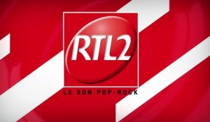 Rita Mitsouko, The Weeknd, Third Degree dans RTL2 Summer Party by RLP (22/07/20)