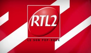 Snow Patrol, Christine And The Queens, Billie Eilish dans RTL2 Summer Party by Loran (25/07/20)