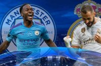 Manchester City-Real Madrid : Les compos probables