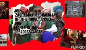 +2349028448088 #I want to join occult for money ritual# to be rich
