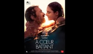À Coeur Battant (2019) Streaming BluRay-Light (VF)