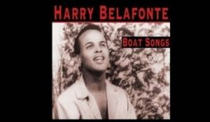Harry Belafonte - Try To Remember [1962]