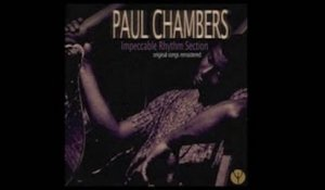 Paul Chambers - Eastbound [1956]