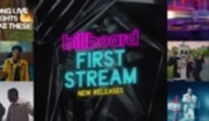 First Stream (09/11/20): New Music From Demi Lovato, Marshmello, Usher & YoungBoy Never Broke Again | Billboard