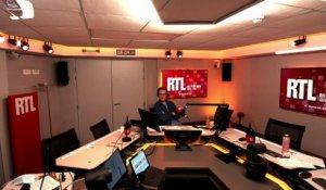 Le journal RTL de 6h du 14 septembre 2020
