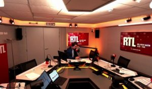 Le journal RTL de 6h du 16 septembre 2020
