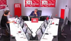 Le journal RTL de 7h30 du 16 septembre 2020
