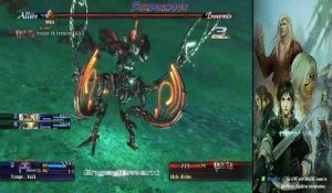 The Last Remnant (Twitch Only) (20/09/2020 19:06)