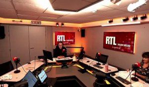 Le journal RTL de 6h30 du 24 septembre 2020