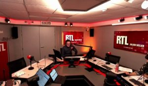 Le journal RTL de 04h30 du 07 octobre 2020