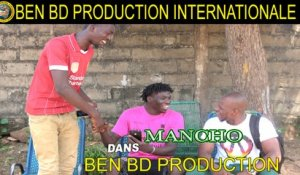 Ben Bd Production