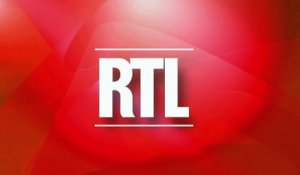 Le journal RTL de 11h du 15 octobre 2020