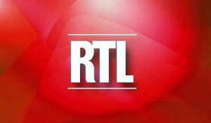 Le journal RTL de 10h du 12 novembre 2020