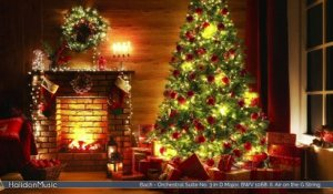 Various Artists - Classical Christmas