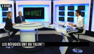 SMART IMPACT - Smart Ideas du 29 septembre 2020