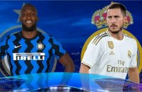 Inter Milan-Real Madrid : les compositions probables