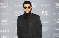 The Weeknd snobé par les Grammy : Elton John le défend
