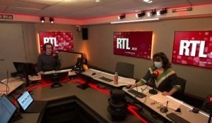 Le journal RTL de 04h30 du 30 novembre 2020