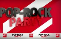 Dire Straits, Culture, White Town dans RTL2 Pop-Rock Party by David Stepanoff (27/11/20)