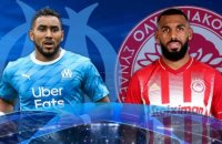 OM-Olympiakos : les compos probables