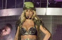 Framing Britney : ce documentaire sur Britney Spears qu'il ne faudra pas rater