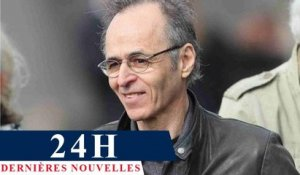 Jean-Jacques Goldman de retour en France ? On a la réponse !