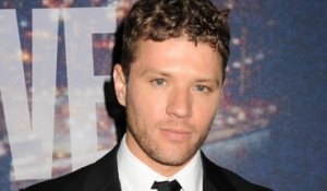 Ryan Phillippe ne se sent plus à sa place à Hollywood
