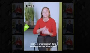 SMART PITCH - Le pitch de « Hello Virtuoso » par Lison Company