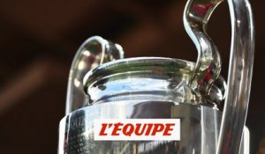 Chelsea, Manchester City et le Real Madrid exclus de la Ligue des champions ? - Foot - Super Ligue