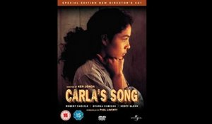 Carla's Song (1995) VOSTFR HDTV-XviD MP3