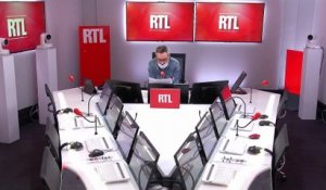 Le journal RTL du 01 mai 2021