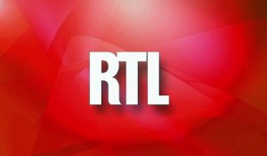 Le journal RTL de 12h30 du 02 mai 2021