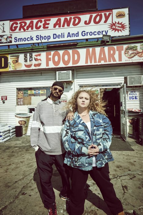 Patti Cake$ : Photo