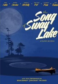 Affiche de The Song Of Sway Lake