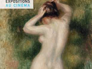 Renoir: Revered and Reviled