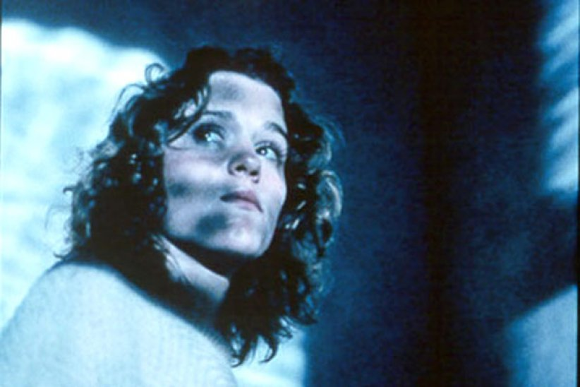 Blood Simple : Photo