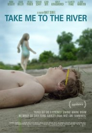 Affiche de Take Me To The River