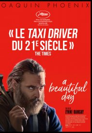 Affiche de A Beautiful Day